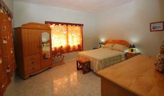 2 or 3 Bedroom Apartment Rental